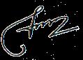 Al Imran Signature