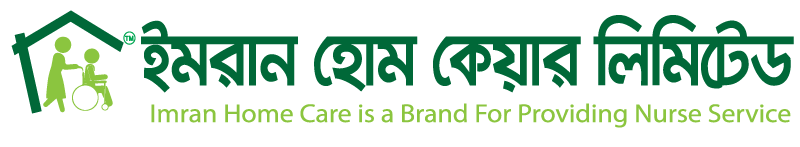 imran-home-care-Logo